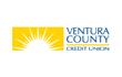 Ventura County Credit Union (VCCU) Reviews
