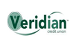 Veridian Credit Union Reviews
