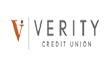 Verity Credit Union Reviews