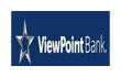 ViewPoint Bank Mortgage Reviews