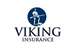 Viking Insurance Reviews
