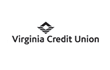 Virginia Credit Union (VACU) Reviews