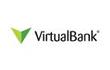 Virtual Bank Reviews