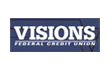 Visions Federal Credit Union Reviews