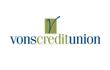 Vons Credit Union Reviews