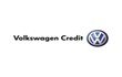 VW Credit Reviews