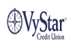 VyStar Credit Union Reviews