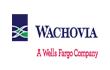 Wachovia Bank Home Equity Reviews