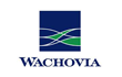 Wachovia Bank Reviews