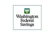 Washington Federal - Mortgage Reviews