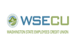 Washington State Employees Credit Union (WSECU) Reviews