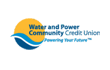 Water and Power Community Credit Union (WPCCU) Reviews