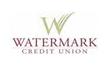 Watermark Credit Union Reviews