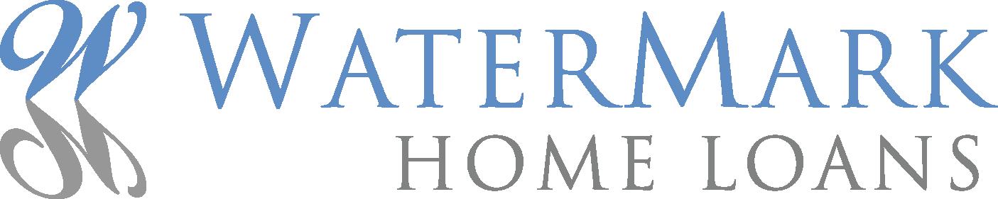 Watermark Home Loans Reviews