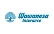 Wawanesa Insurance Reviews