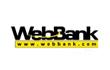 WebBank Reviews