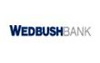 Wedbush Bank Reviews