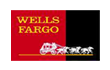 Wells Fargo Business-Darlehen