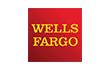Wells Fargo Student Loans Reviews