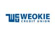 WEOKIE Credit Union Reviews
