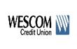 Wescom Credit Union Reviews