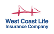 West Coast Life Insurance Reviews