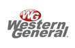 Western General Insurance Company Reviews