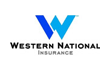 Western National Insurance Reviews