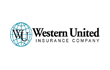 Western United Insurance Company Reviews