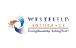 Westfield Insurance Reviews