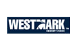 Westmark Credit Union Reviews