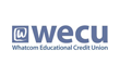 Whatcom Educational Credit Union (WECU) Reviews