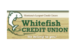 Whitefish Credit Union Reviews