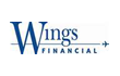 Wings Financial Credit Union Reviews