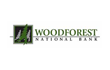 Woodforest National Bank Reviews