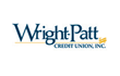 Wright-Patt Credit Union (WPCU) Reviews