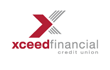 Xceed Financial Credit Union Reviews