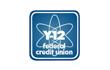 Y-12 Federal Credit Union Reviews
