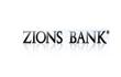 Zions Bank® Mortgage Reviews